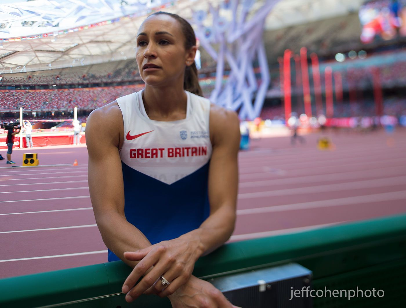 1beijing2015_day1_jessica_ennis_hill_hept_hj_port_jeff_cohen_photo_112_web.jpg