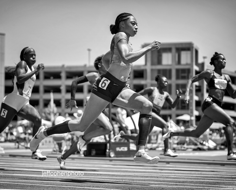 1r15_0_867_1r2017_usatf_outdoor_champs_day_2_mcpherson_hjw_stride__jeff_cohen_photo__901_web