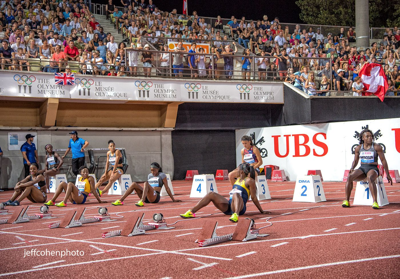 1r2016_athletissima_lausanne_100mw_wait_jeff_cohen_photo_255_web.jpg