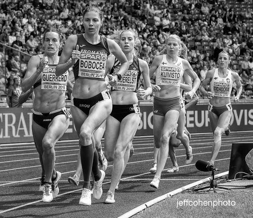 2018-EURO-CHAMPS-DAY-5-1500w-bw--152--jeff-cohen-photo--web.jpg