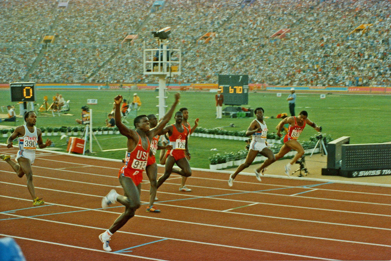 1los_angeles_1984_olympic_games_carl_lewis_100_meters_track_and_field_image_jeff_cohen_photo_lb.jpg