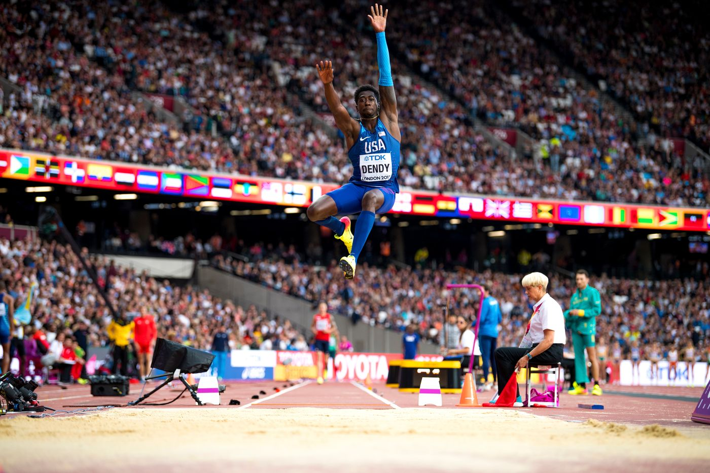 2017 IAAF WC London day 1 dendy jump jeff cohen photo  3293.jpg