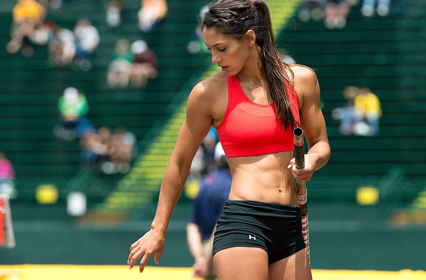 11_1ustrials2012_alison_stokke_pole_vault_track_and_field_image_jeff_cohen_photographer_lb.jpg