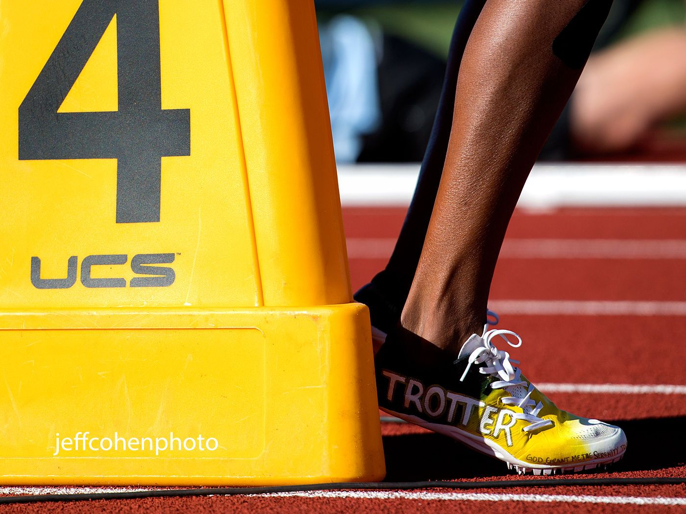 1r2016_oly_trials_day_1_trotter_spikes_jeff_cohen_photo_2102_web.jpg