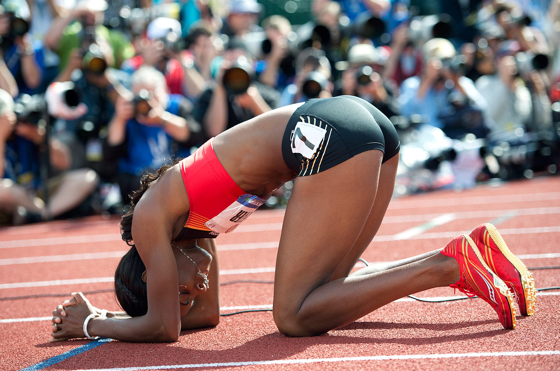 1ustrials_2012_eugene_dee_dee_trotter_400m_track_and_field_image_jeff_cohen_photography_lb.jpg