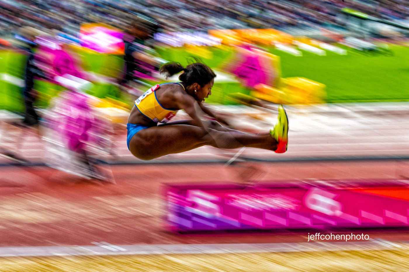 2017-IAAF-WC-London-sagna-ljw-night-6382--jeff-cohen-photo--web.jpg