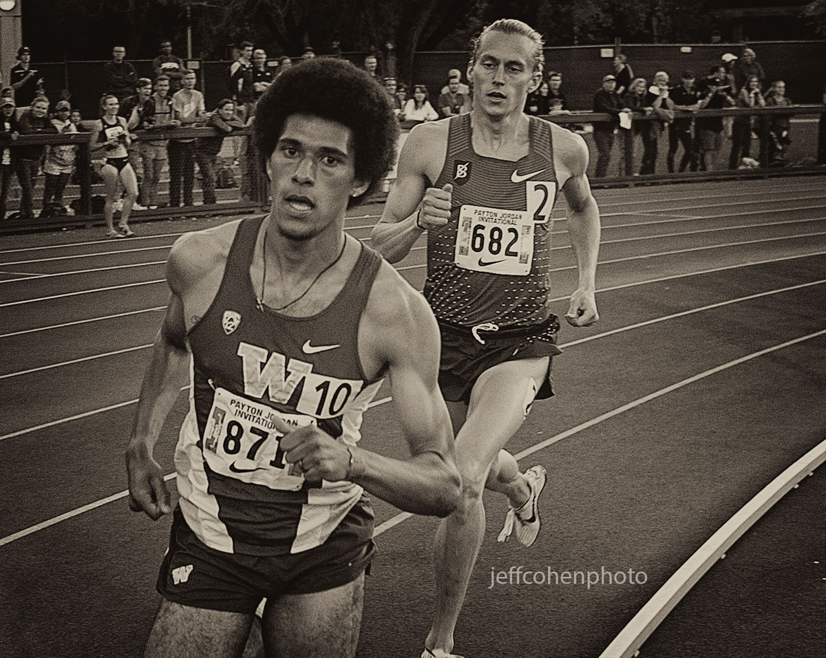 1payton_jordan_meet__izaic_yorks_jager_1500m_5_1_16__jeff_cohen_photo_9158_web.jpg