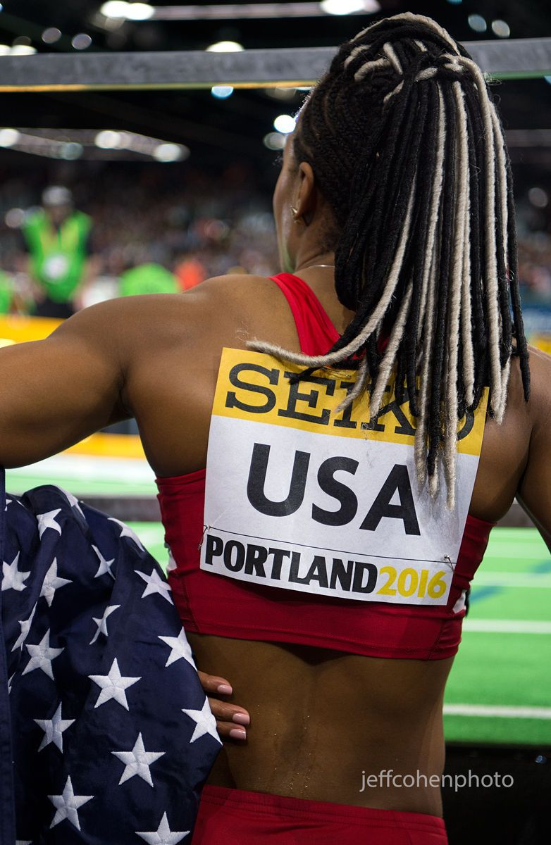 1portland2016_day4_natasha_hastings_4x400_w_jeff_cohen_photo_12406_web.jpg