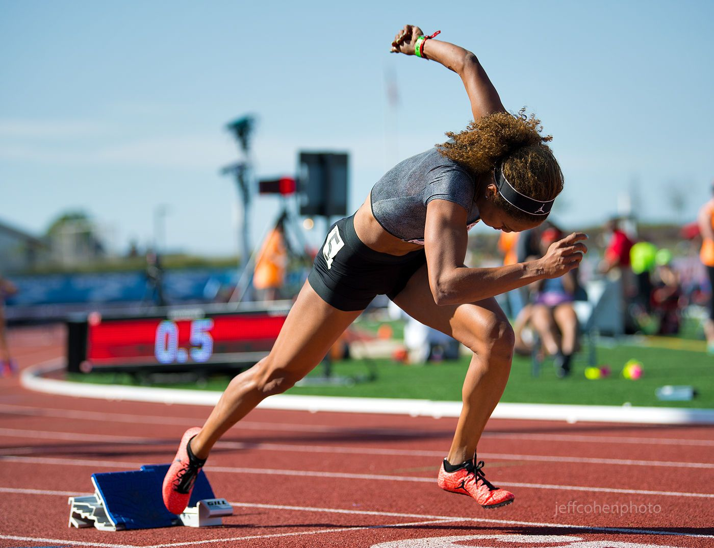 1r2017_mt_sac_relays_kori_carter_400mh__jeff_cohen_photo__2575_web.jpg