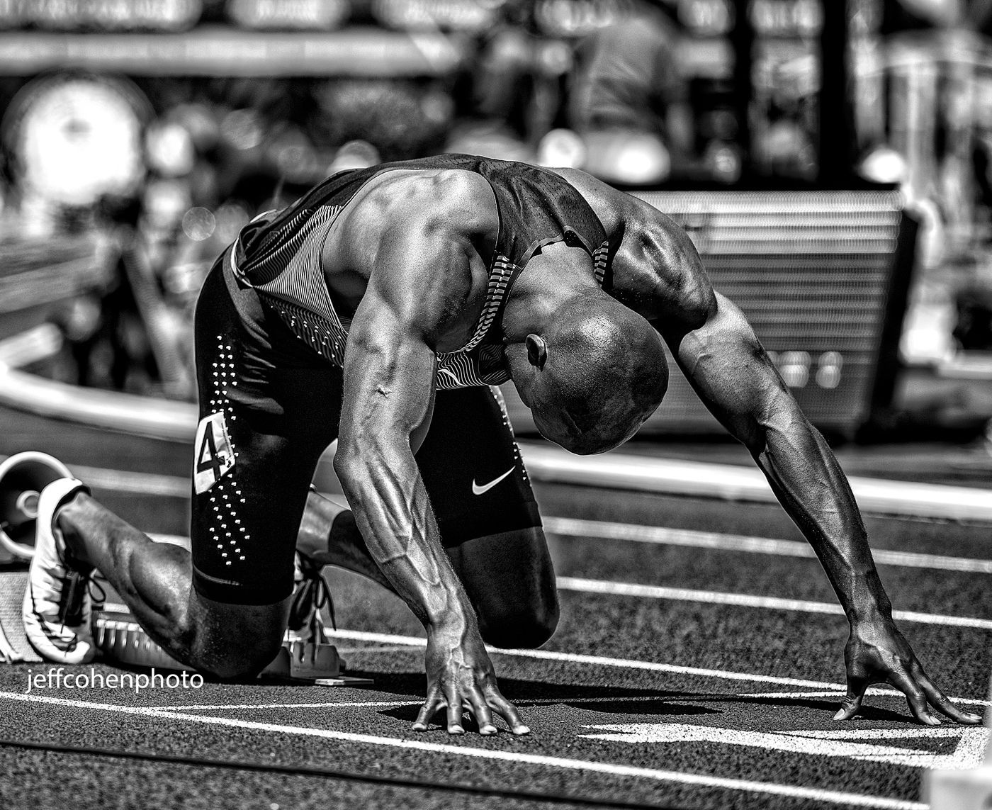 1r2016_oly_trials_day_2_lashawn_merritt_400m_bw_jeff_cohen_photo_7188_bw.jpg