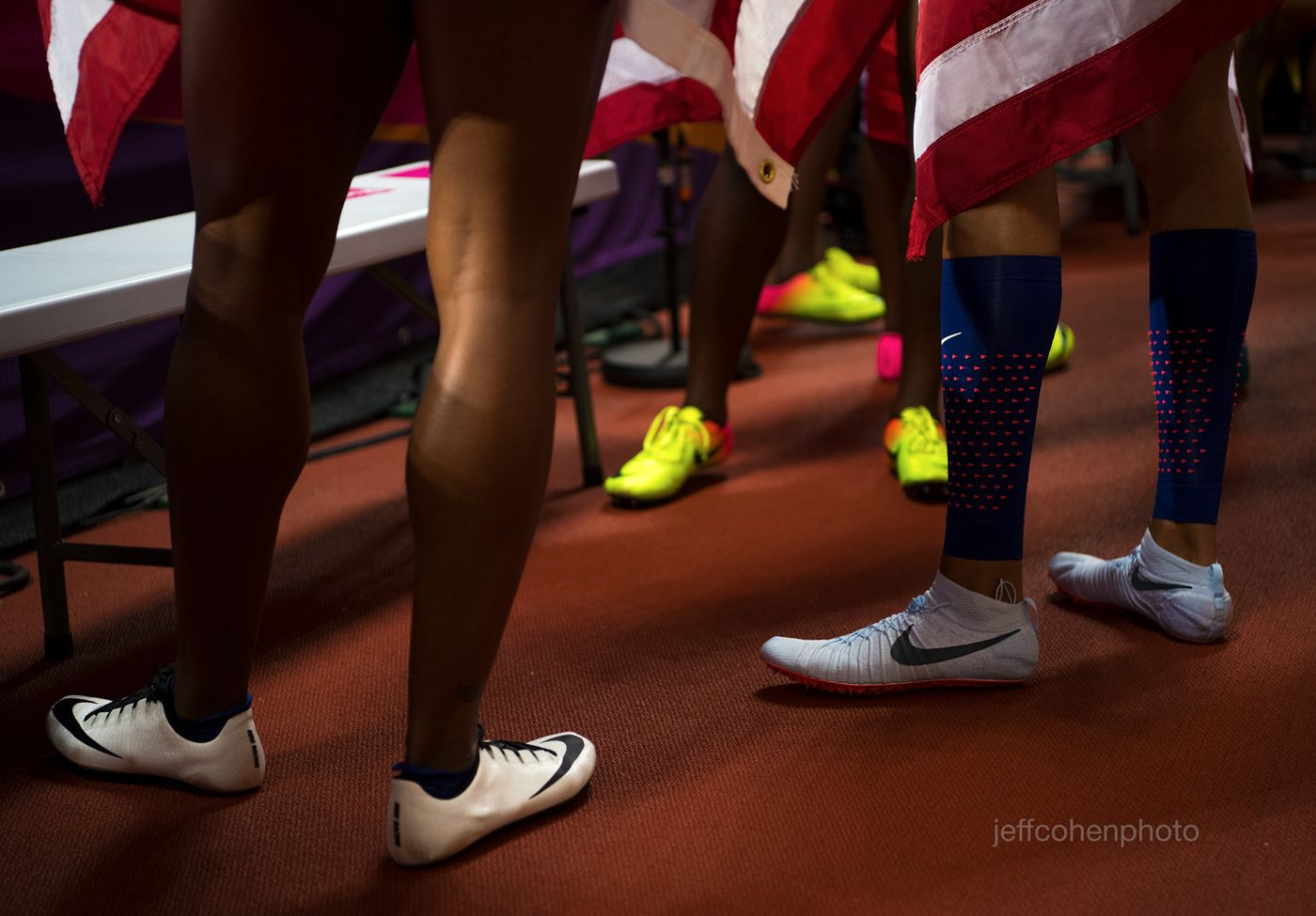 2017-IAAF-WC-London-night-9--4x1w-spikes-flags-4281--jeff-cohen-photo--web.jpg
