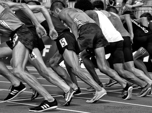 2018-USATF-Outdoors-day-3-1500m-bw-start---2348--jeff-cohen-photo--web.jpg