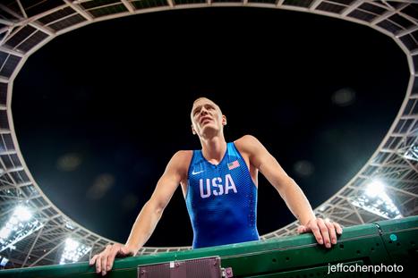 2017-IAAF-WC-London-night-5-kendricks-pvm-3824-jeff-cohen-photo---web.jpg