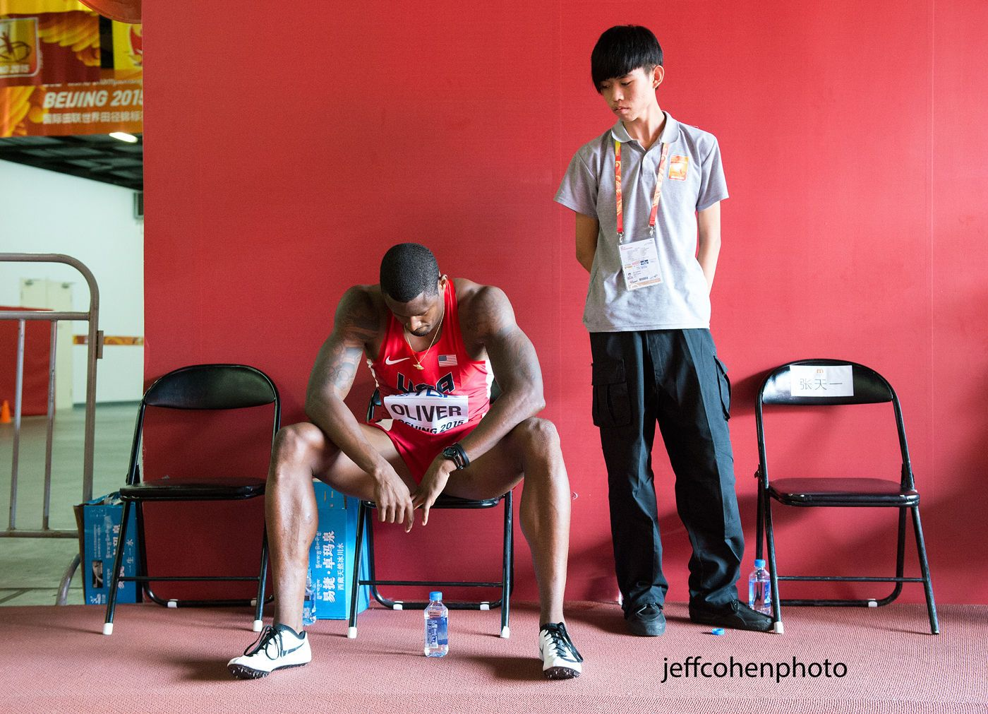 1beijing2015_day_5_david_oliver_waits_11oh_jeff_cohen_photo_18790_web.jpg