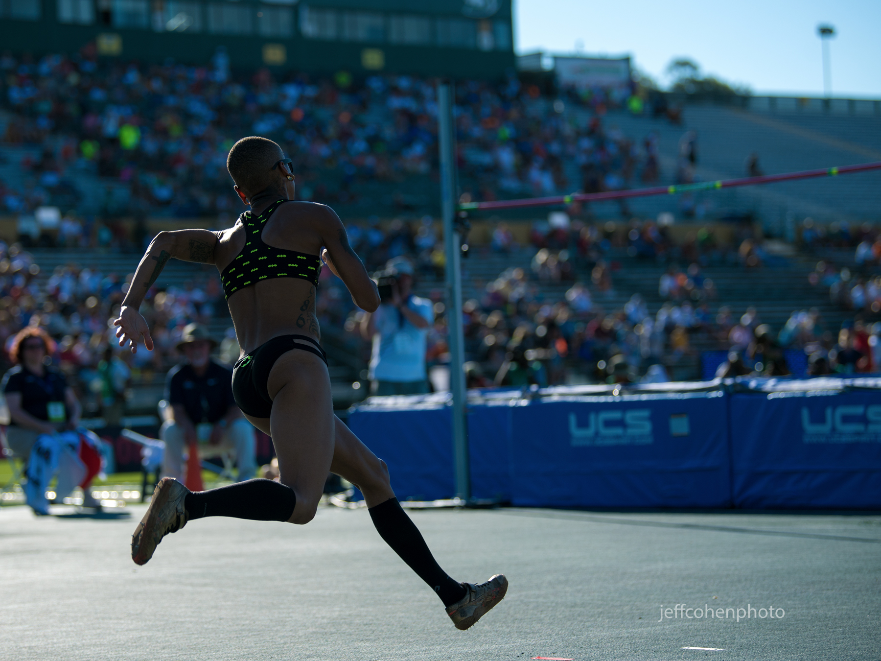 2017-usatf-outdoor-champs-day-2-mcpherson-hjw-stride--jeff-cohen-photo--901-web.jpg