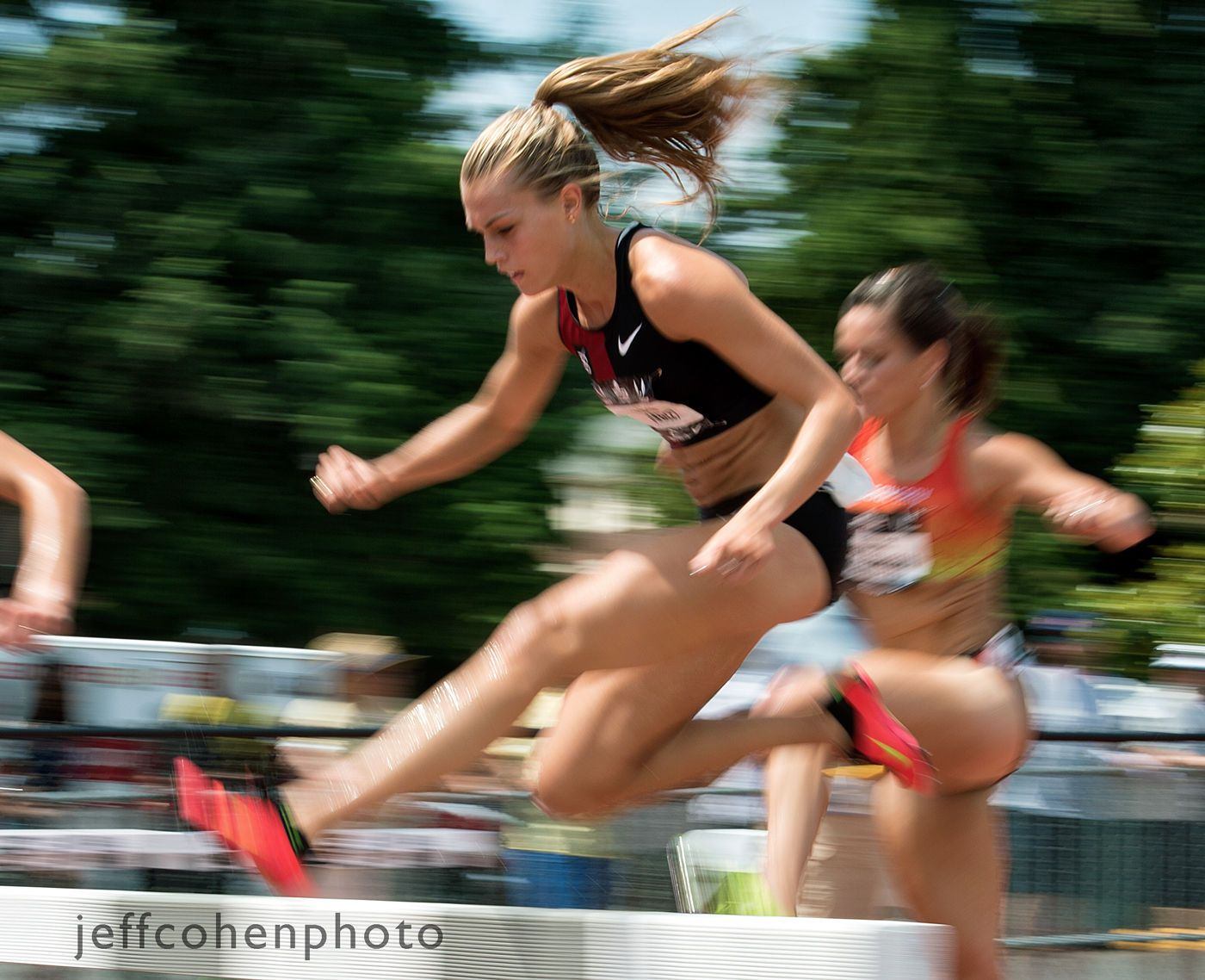 1r2015_usaoutdoors_day3_0817_quigley__jeff_cohen_web.jpg