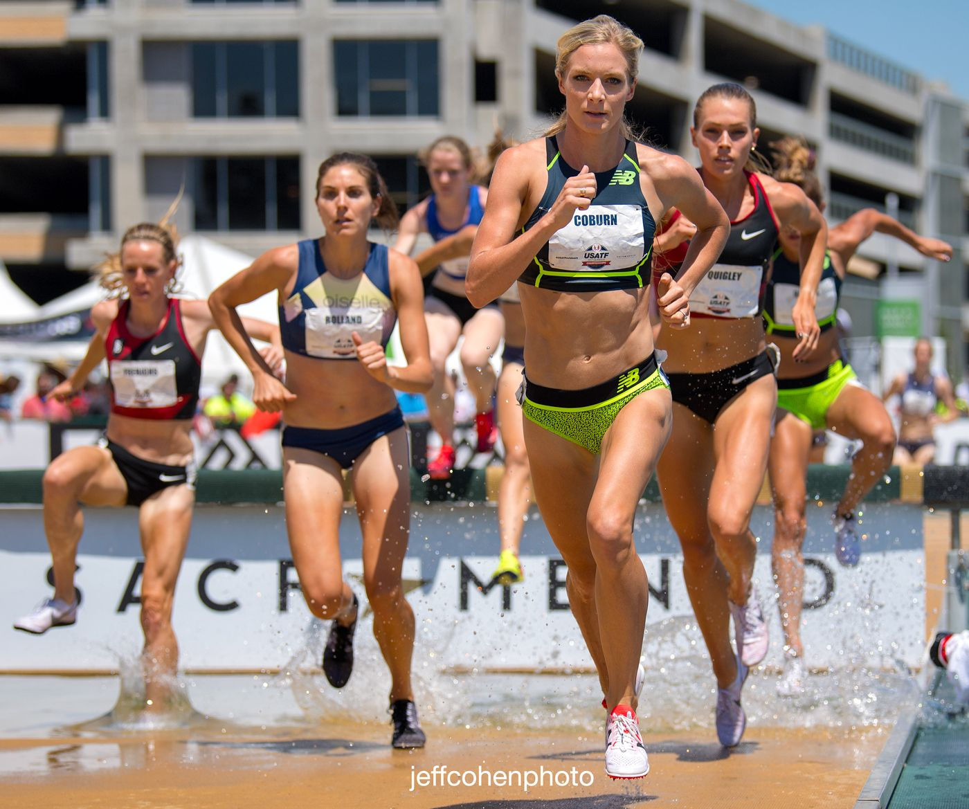 1r16_0_886_1r2017_usatf_outdoor_champs_day_3_mclaughlin_400mw2_jeff_cohen_photo__3547_web2
