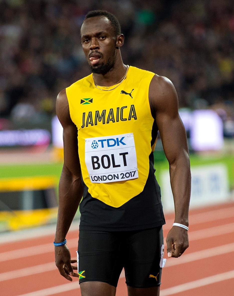 2017 IAAF WC London day 1 bolt look jeff cohen photo  3968.jpg