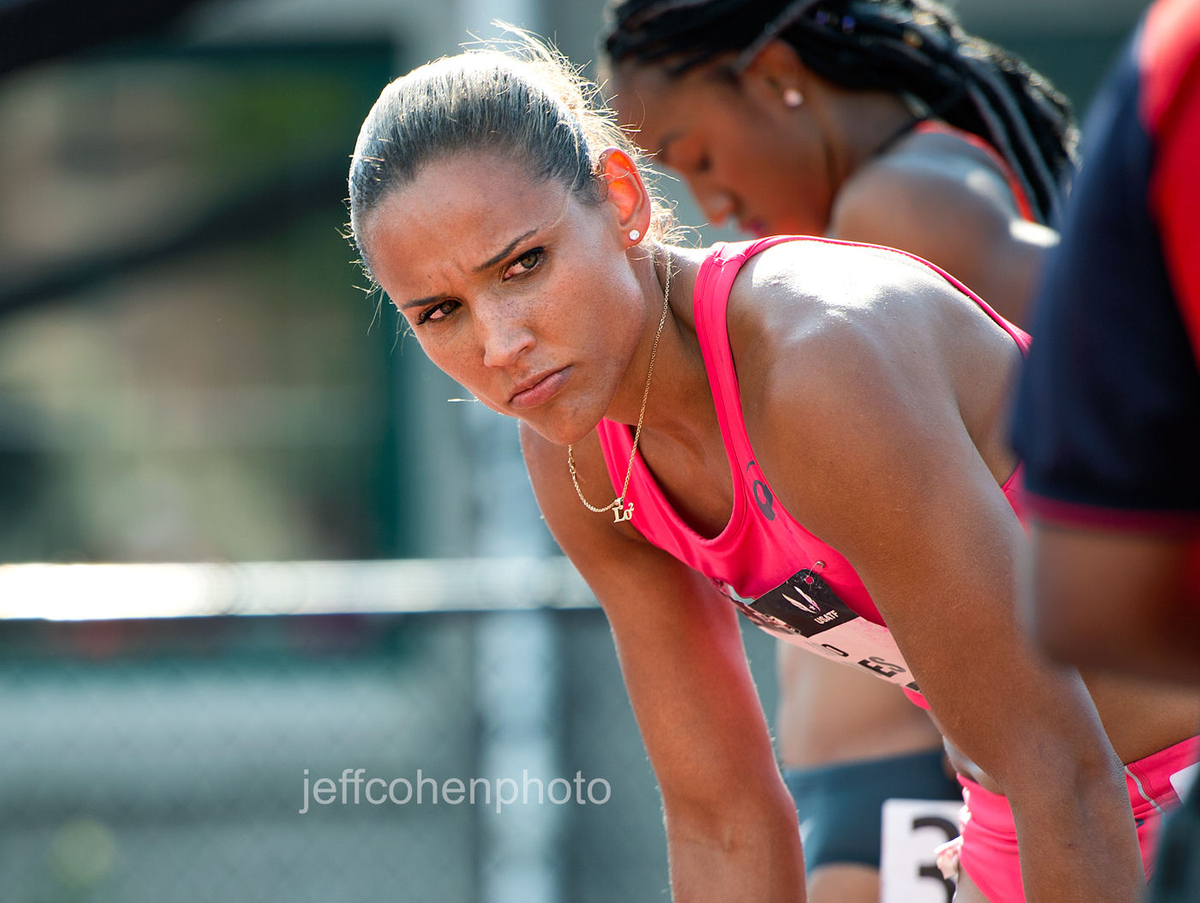 218_1r2015_usaoutdoors__lolo_jones_110_hurdles_jeff_cohen_0317_web.jpg