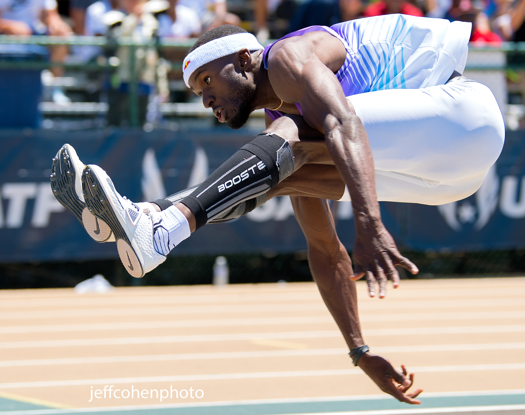 2017-usatf-outdoor-champs-day-4-claye-tjm-flight--jeff-cohen-photo--1265-web.jpg