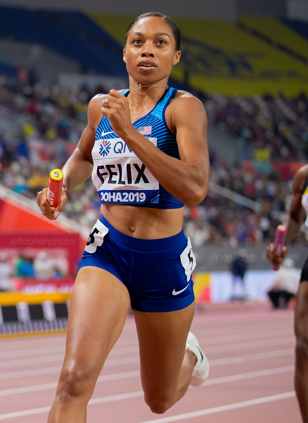 2019-DOHA-WC-day-3--2294--felix-4x4-mix-jeff-cohen-photo--web.jpg