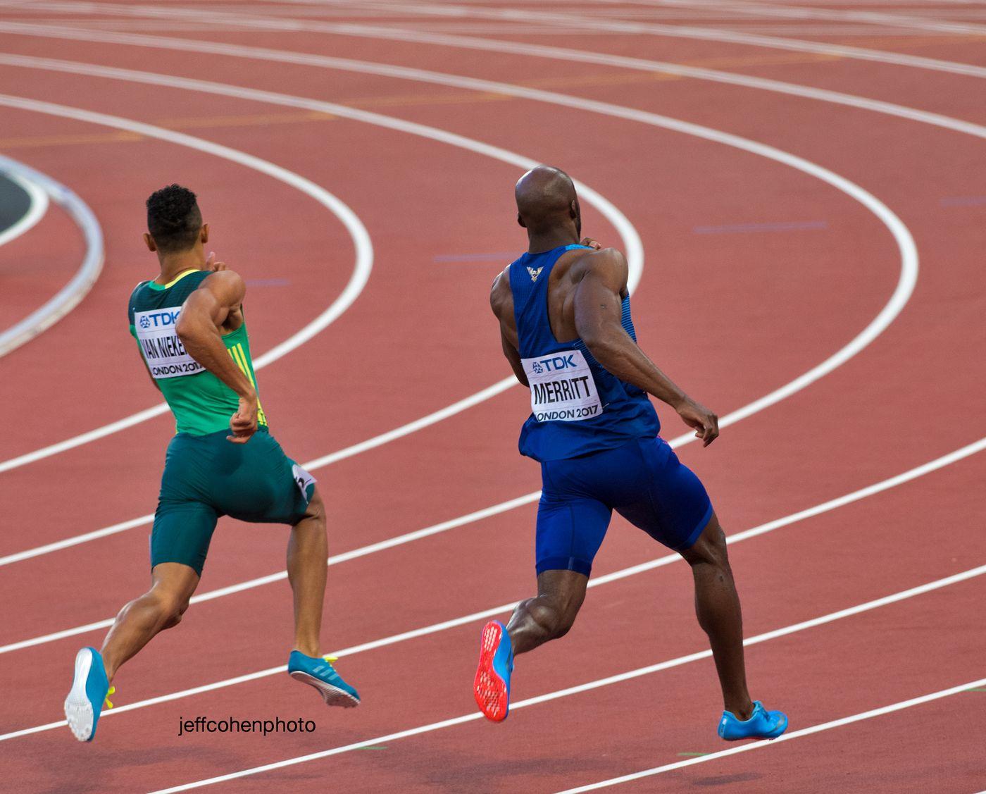 2017-IAAF-WC-London-night-niekirk-merrett-400m-3-579-jeff-cohen-photo--web.jpg
