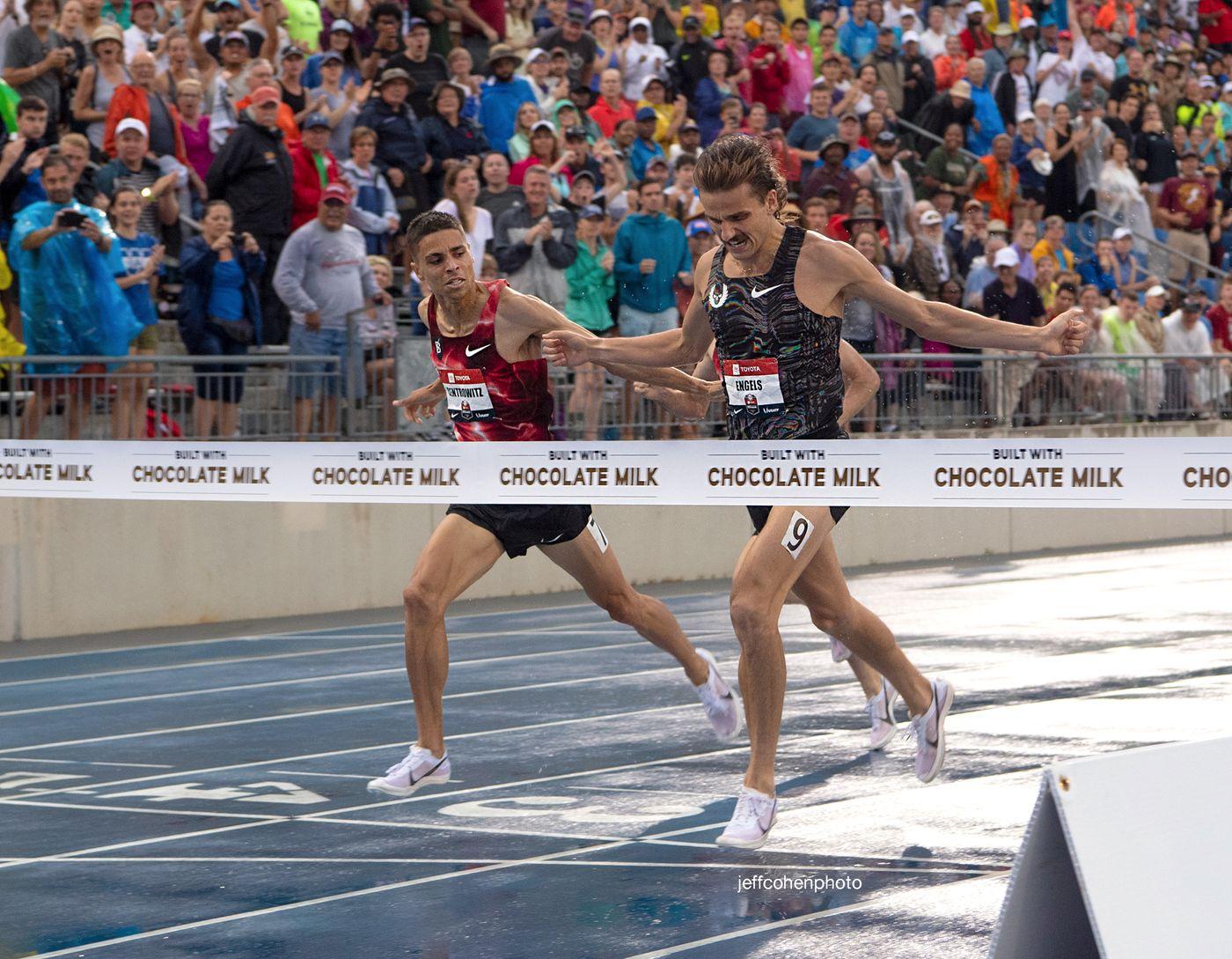 engels-centrowitz-1500m-2019-USATF-Outdoor-Champs-day-4-7055---jeff-cohen-photo--web.jpg