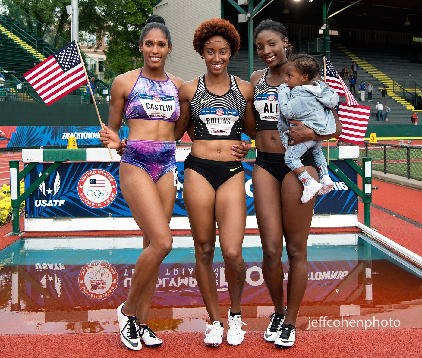 1r2016_oly_trials_day_7_100hw_winners_jeff_cohen_photo_24132_web.jpg