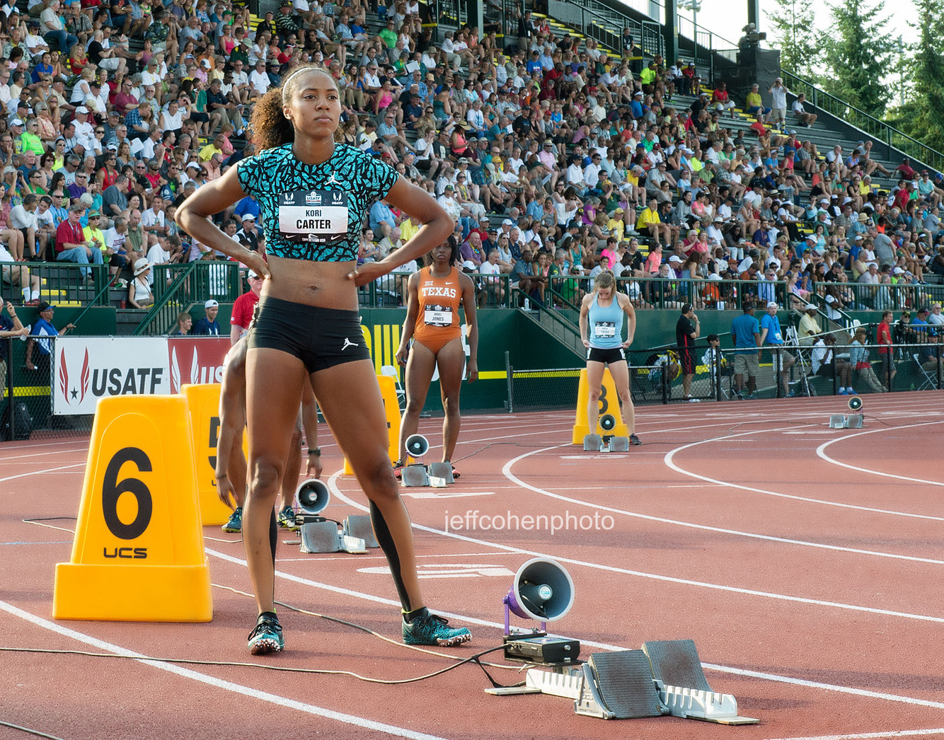 1r2015_usaoutdoors__kori_carter_400h_jeff_cohen1704_web.jpg