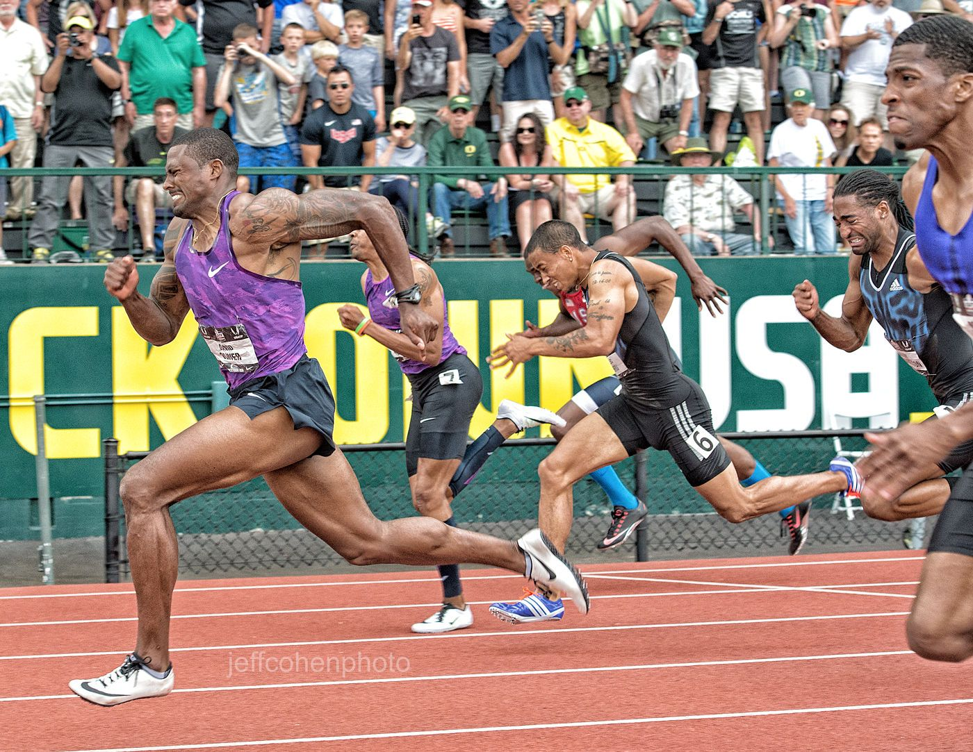 1r2015_usaoutdoors_110mh_oliver__jeff_cohen_3615__web.jpg