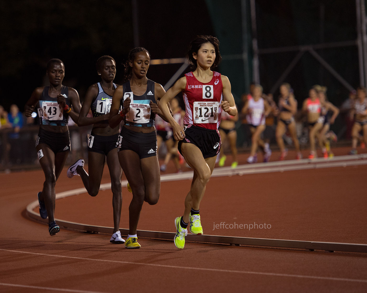1payton_jordan_meet_ayuko_suzuki_10k_5_1_16__jeff_cohen_photo_573_web.jpg