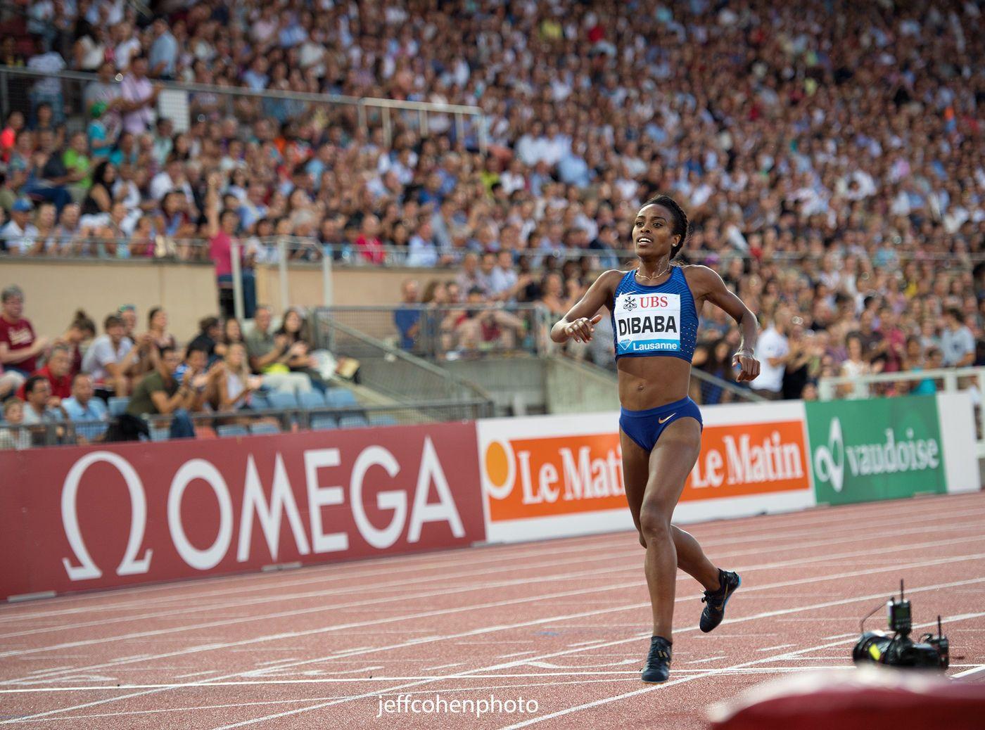 1r2016_athletissima_lausanne_dibaba_3000w_jeff_cohen_photo_1009_web.jpg