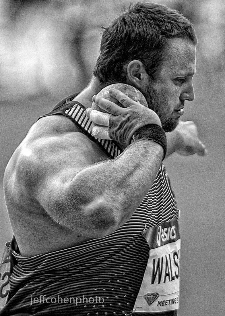 1r2016_meeting_de_paris_walsh_spm_jeff_cohen_photo_287_web.jpg