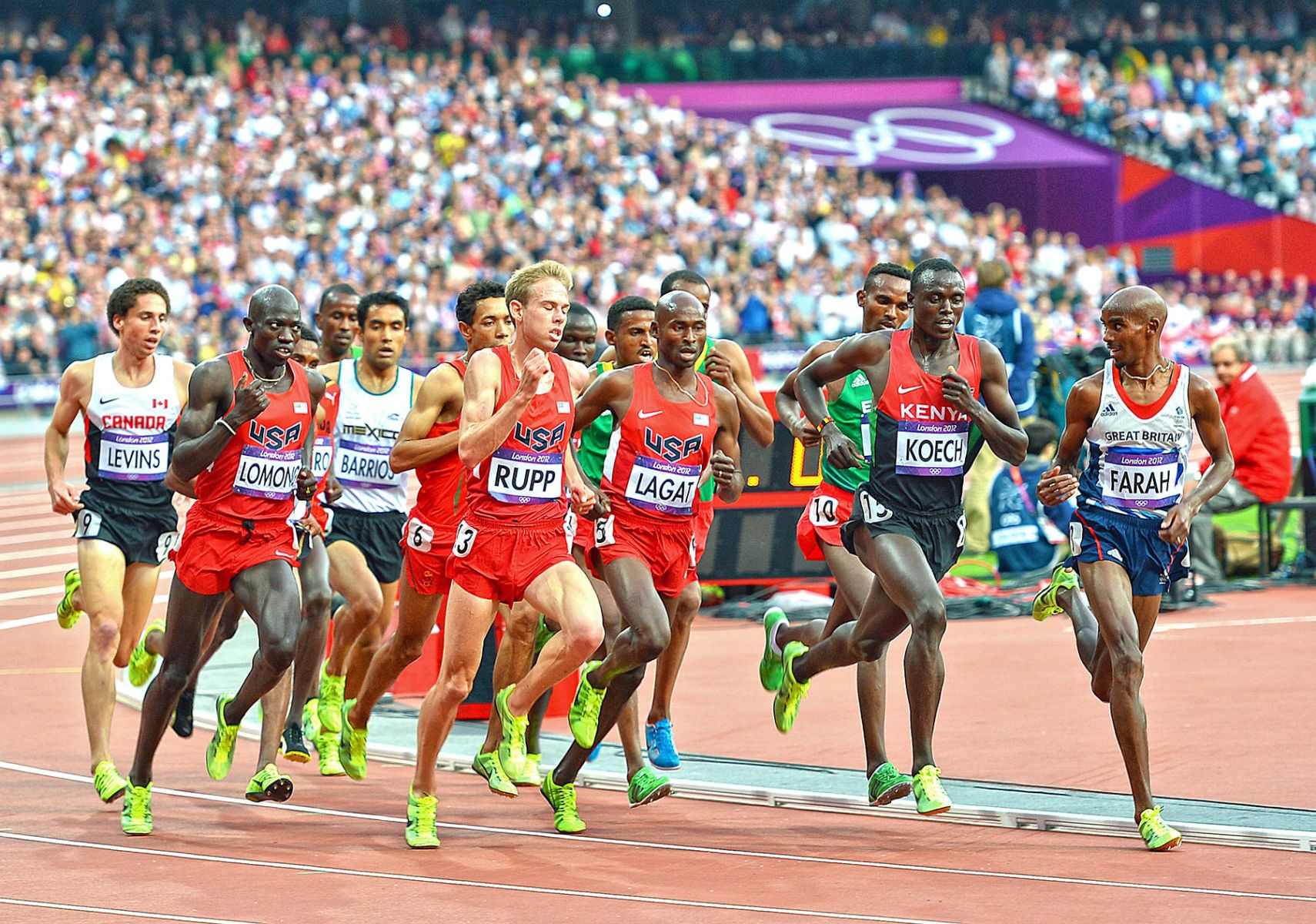 1london2012_mo_farah_galen_rupp_5000meters_track_and_field_image_jeff_cohen_photo_lb.jpg