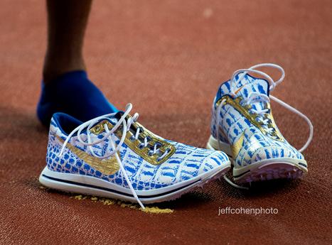 2017-IAAF-WC-London-night-7--taylor-spikes-68--jeff-cohen-photo--web.jpg