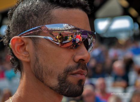 2017-IAAF-WC-London-day-3-3542-copello-400mh-m-glasses-jeff-cohen-photo--web.jpg