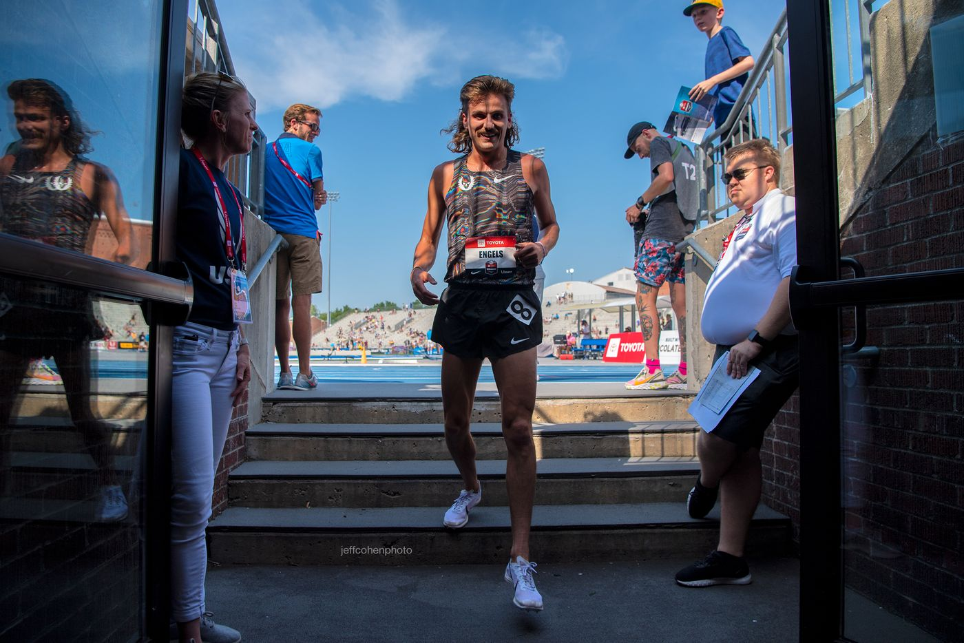 2019-USATF-Outdoor-Champs-day-2-engels-1500m--3738---jeff-cohen-photo--web.jpg