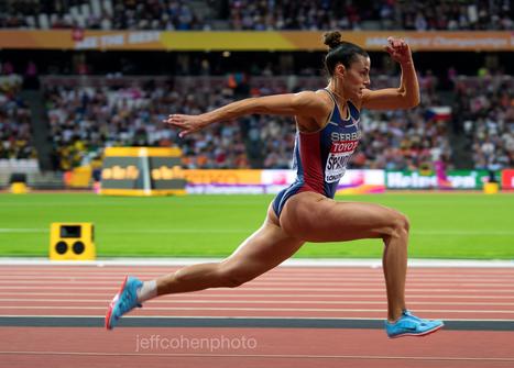 2017-IAAF-WC-London-night-8-spanovic-ljw--1744--jeff-cohen-photo--web.jpg