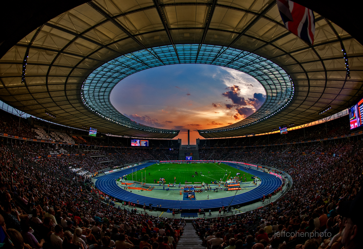 2018-EURO-CHAMPS-DAY-3-stadium---95--jeff-cohen-photo--web.jpg