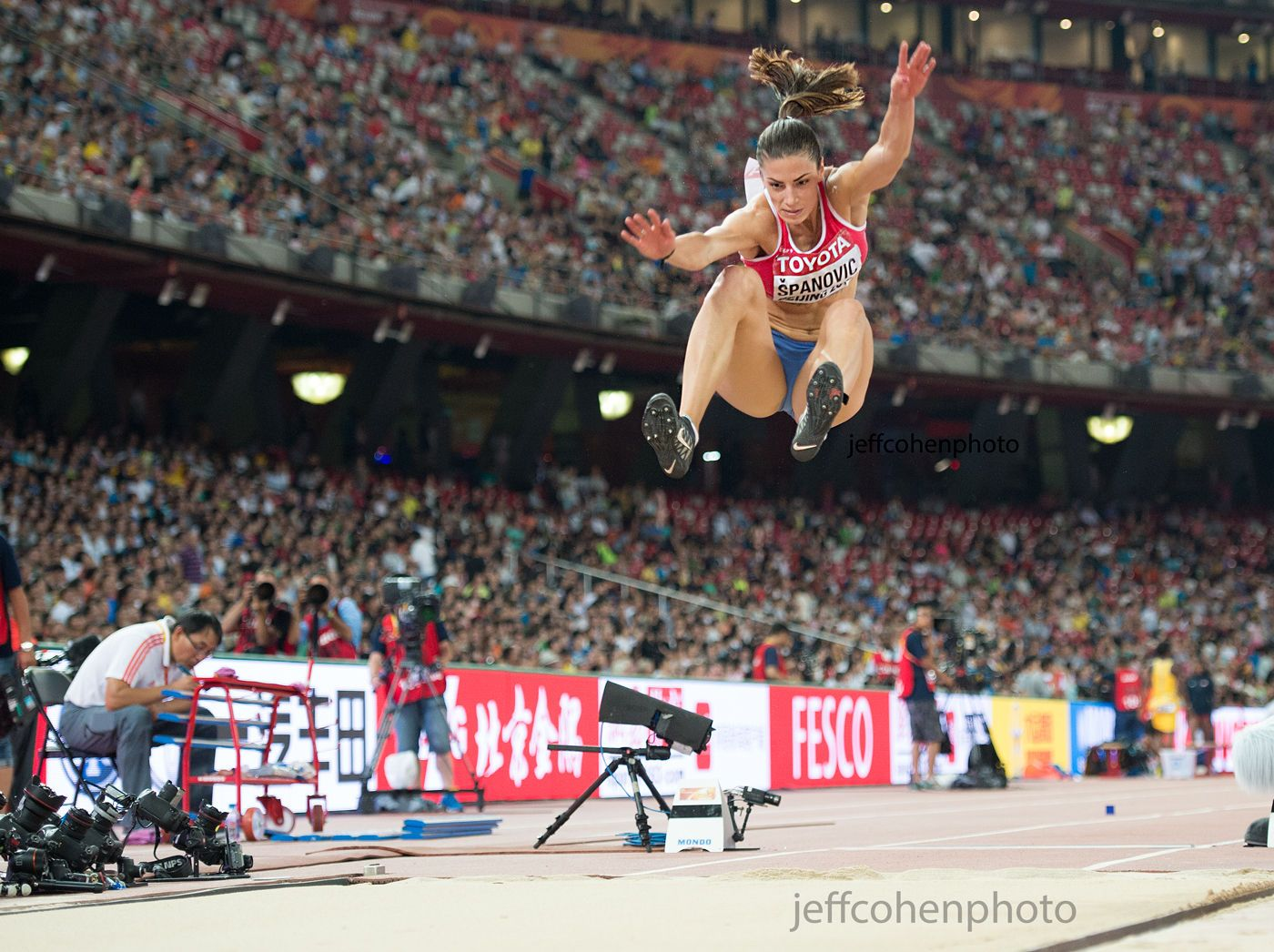 1beijing2015_night_7_spanovic_lj_final__jeff_cohen_photo_28230_web.jpg