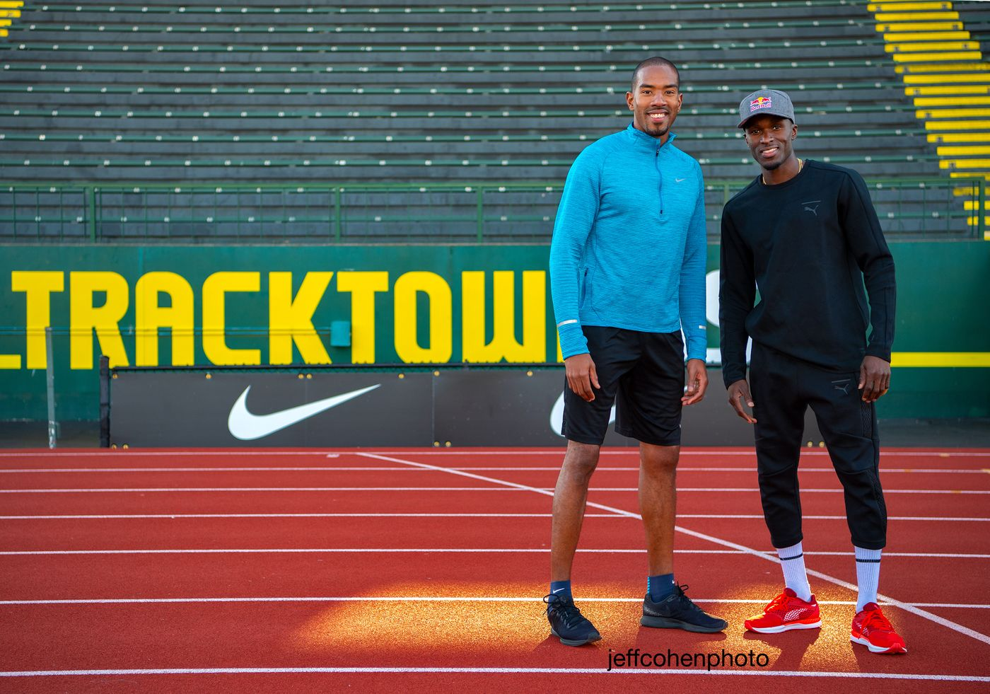 2018-pre-pre-classic-taylor-claye--727--jeff-cohen-photo--web.jpg