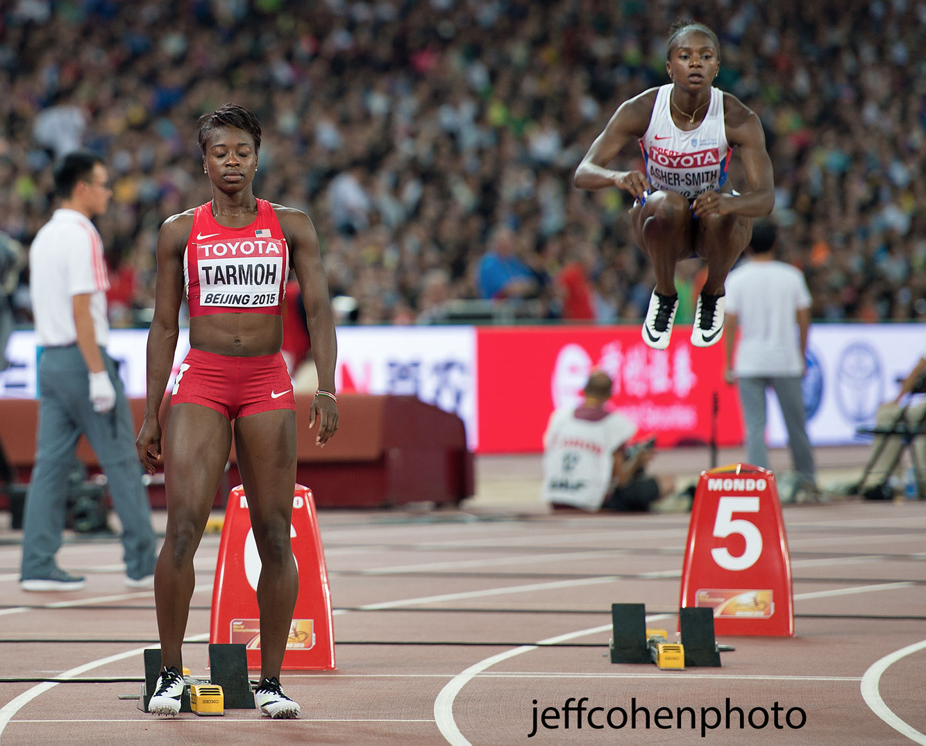 1beijing2015_night__6_tarmoh_asher_smith_200m_semis__jeff_cohen_photo_25468_web.jpg