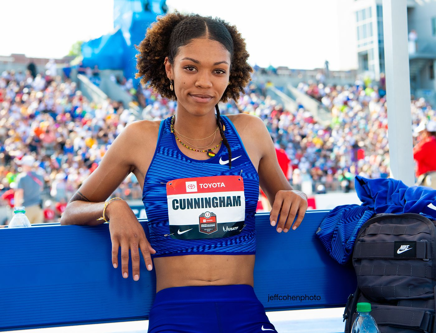 cunningham-hjw-2019-USATF-Outdoor-Champs-day-3--3528---jeff-cohen-photo--web.jpg