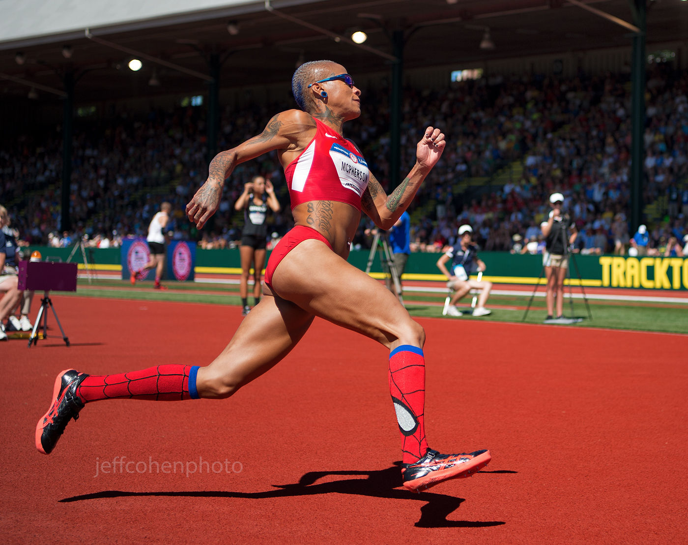 1r2016_oly_trials_day_3_mcpherson_hjw_jeff_cohen_photo_11756_web.jpg