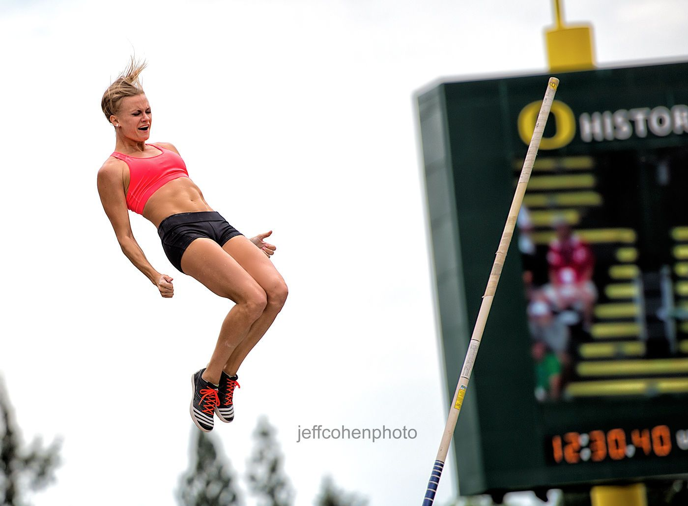 1r2015_usaoutdoors_day_4_katie_nageotte_pv_jeff_cohen_1639__web.jpg