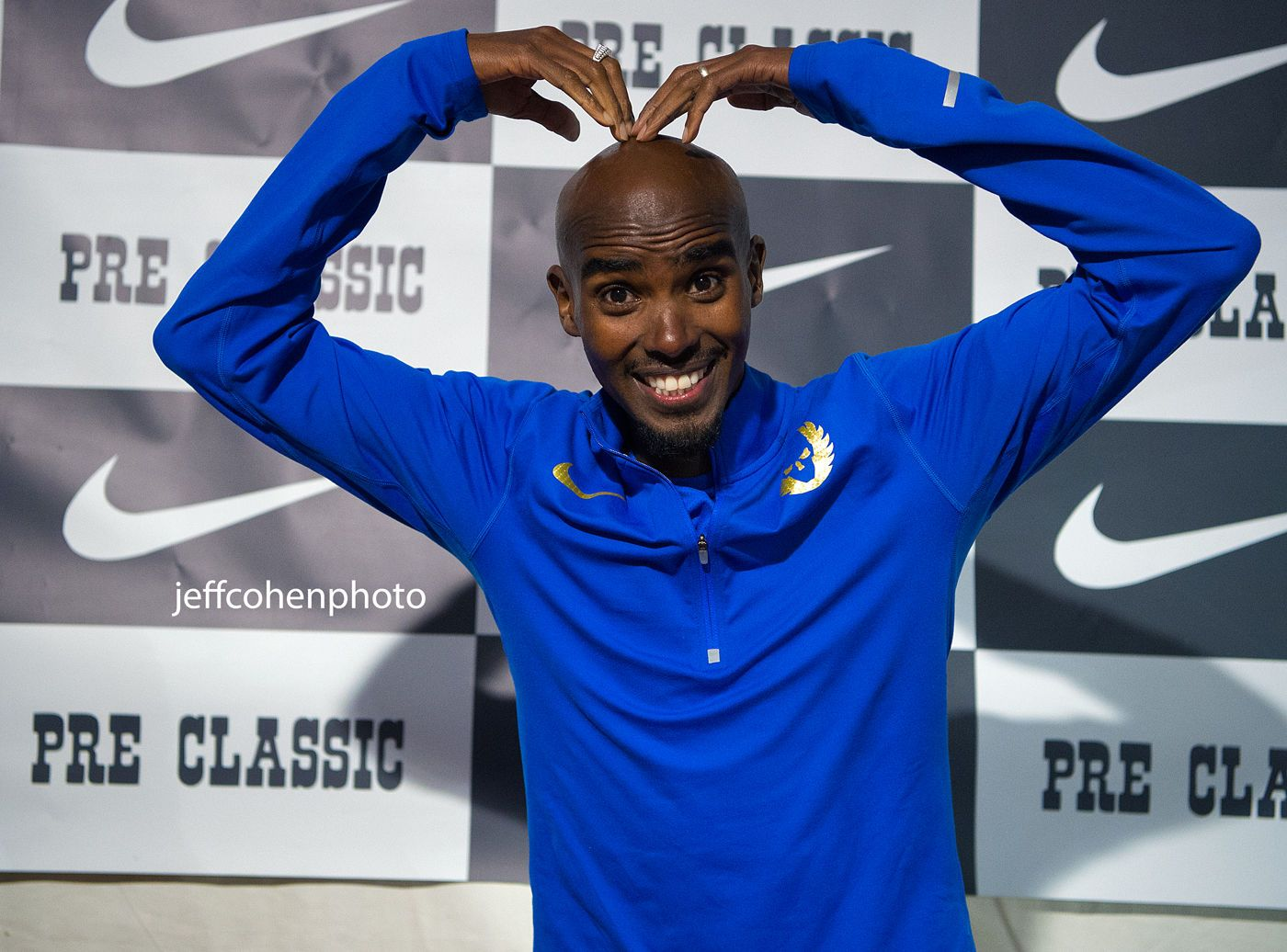 1pre_2016_night_mo_farah_mobot_jeff_cohen_photo_2360_web.jpg