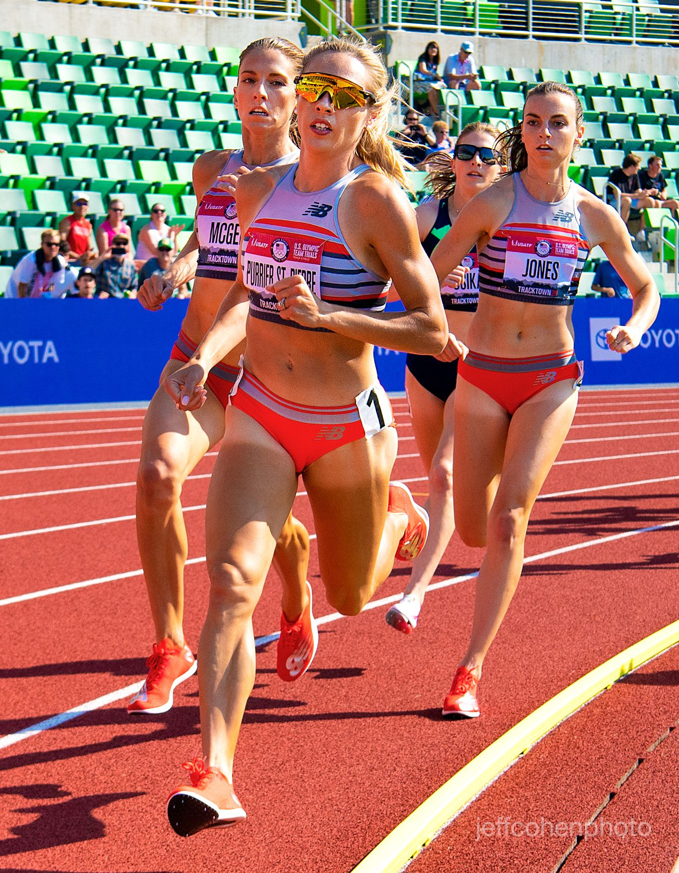 purrier-1500w-2021-US-Oly-Trials-day-4-2467-jeff-cohen-photo--web.jpg