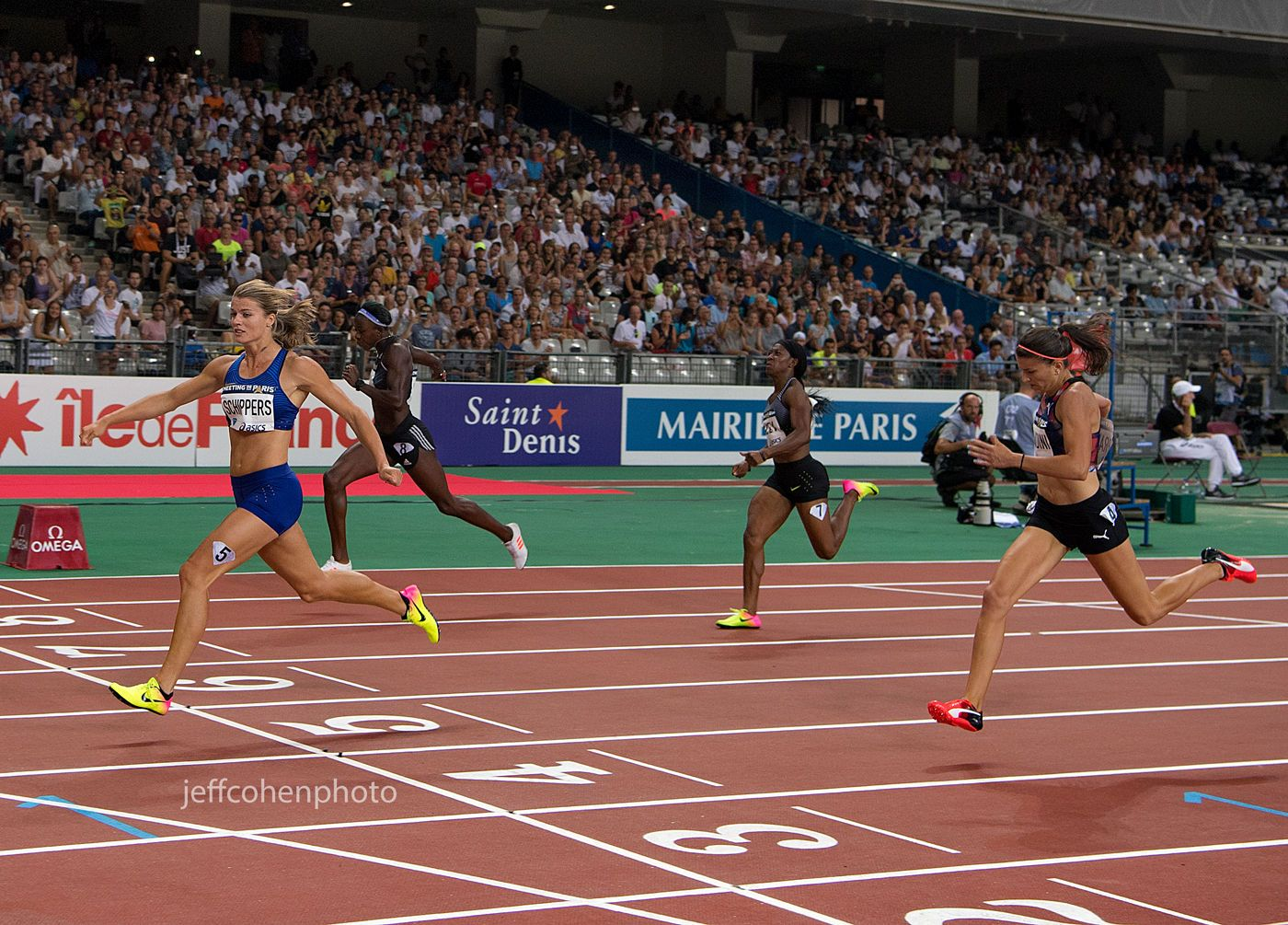 1r2016_meeting_de_paris_schippers_200m_jeff_cohen_photo_1281_web.jpg