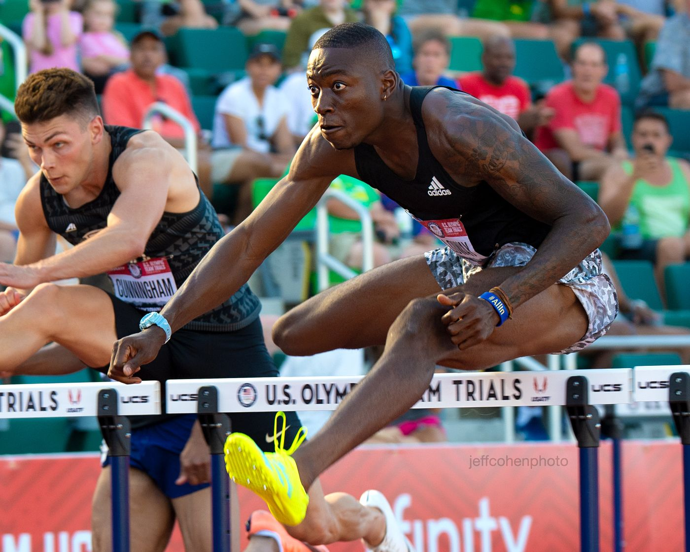 holloway-110hm-2021-US-Oly-Trials--day-7-180-jeff-cohen-photo---copy-web.jpg