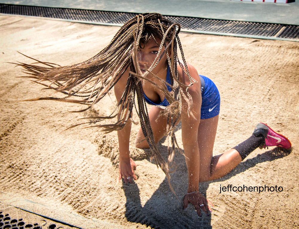 1r11_0_859_1r2017_usatf_outdoor_champs_day_1_grunewald_1500w___jeff_cohen_photo__6206_web